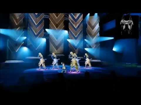 Dj Remix Hindi Bollywood 2014 (Ottawa Nonstop)