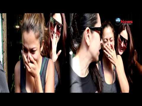 OMG!! करीना कपूर की PHOTO से जुड़ा ये राज़, उड़ा देगा आपके होश | Kareena's Shocking Photos Go Viral