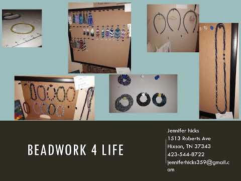 Beadwork 4 Life