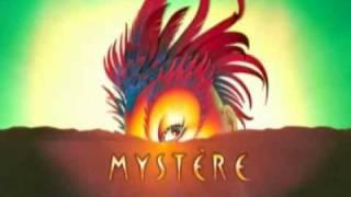 Video Cirque Du Soleil - Mystere at Mystere Theatre - Treasure Island TI Resort in Las Vegas download MP3, 3GP, MP4, WEBM, AVI, FLV Agustus 2018