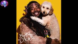 The Tonight Show Starring Jimmy Fallon | Dram - American rapper, singer, songwriter and actor