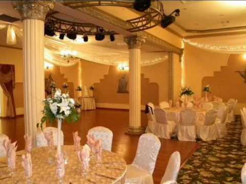 Reception Halls In Houston Tx Memories Banquet Hall You