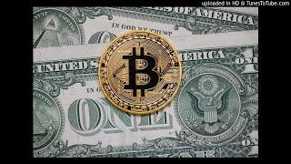 Coinbase Breaks A Record, New Bitcoin Price Prediction And Bitcoin Futures In Argentina - 127