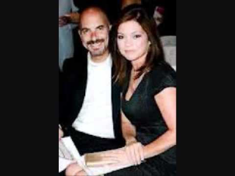 Valerie bertinelli and tom vitale married 2011 youtube for Who is valerie bertinelli married to