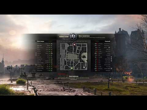BRIAN World Of Tanks MS-1 X 2 Frg !!!!!!!! Gameplay !!!!!!!