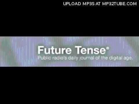 American Public Media - Future Tense for March  2, 2010