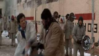 lock up fight scene