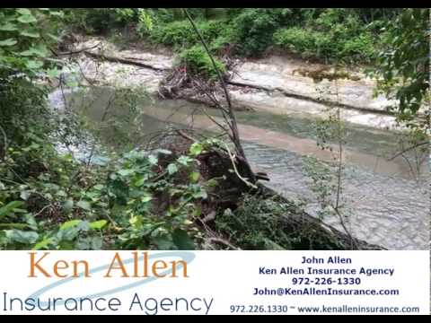 Ken Allen Insurance Agency Customer Review - Kevin C.