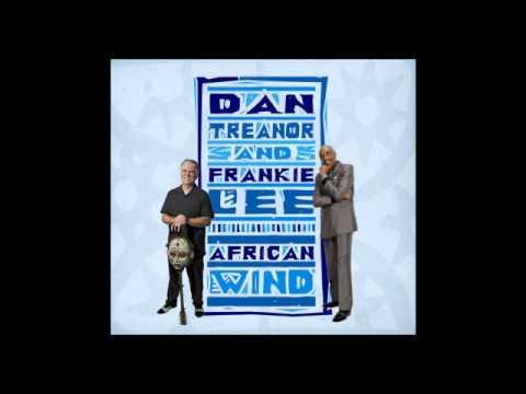 Dan Treanor & Frankie Lee  -  Love A Woman's Soul