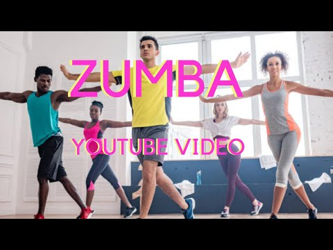 Zumba dance Exercise for Weight Loss 2017 – Yes, Dance To Lose Weight