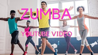 Zumba 2019 | Dance Exercise Workout | Do This To Lose Weight