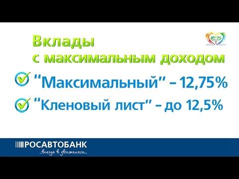Курс Евро в Краснодаре - курс евро на сегодня в банках