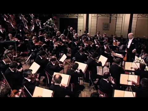 Share the Thrill - Royal Concertgebouw Orchestra