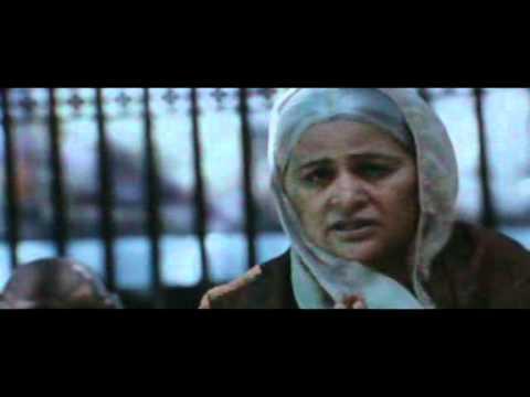 I am Singh Hindi movie part 1 HD