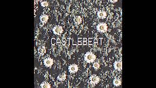 CASTLEBEAT - Change Your Mind