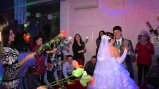 �������� ���� BULGARY Wedding Day (Виноградовка) ������