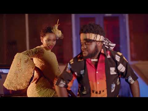 spice-diana---mood-(official-video)-2019
