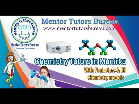 Best Tutoring Bureau In Delhi   Mentor Tutors Bureau