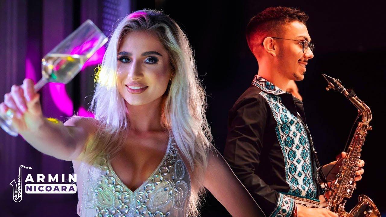 Colaj de Petrecere 🔥 Armin Nicoară ❌ Claudia Puican (2021)