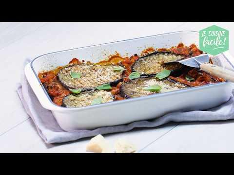 recette-facile-de-lasagnes-grillées-aux-fruits-de-mer