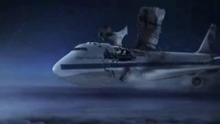 PAN AM flight 103.