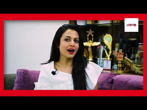 KOEL GEARING UP FOR