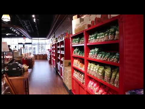 river street sweets savannahs candy kitchen in pooler ga virtual tour - Savannahs Candy Kitchen