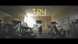 TRY [A Short Film]