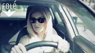 Vedat Ademi Ft Yllka Kuqi Ne Zemer Te Mbaj Official Video Hd