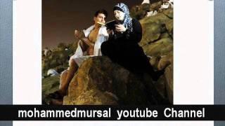 2/4 Muxaadaro Xaaska -  Wanaagsan - Sheikh Maxamed Axmed Rooble Boqolsoon Raximahullah
