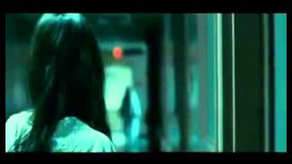 The eye - Bande annonce Vf - Film d' Horreur Page Facebook