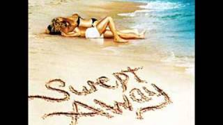 swept-away-soundtrack---togetherness-often-mistaken-for-spiegel-im-spiegel