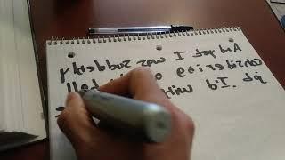 #EllenDegeneres #EllenTube #KIMMEL #FallonTonight #JimmyFallon #StephenColbert #ABC #CBS 📺