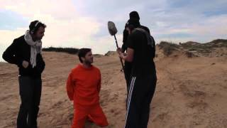 isis is asking obama to kill justin bieber must see