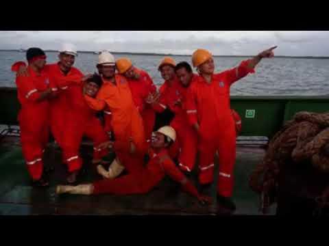 Winning Logistict Africa