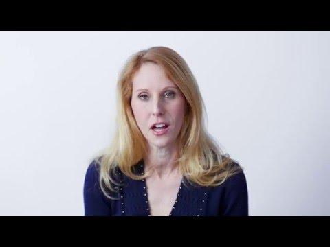 Allerguarder – The Tech Allergy Bracelet