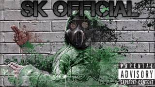 SK Official - Life Story
