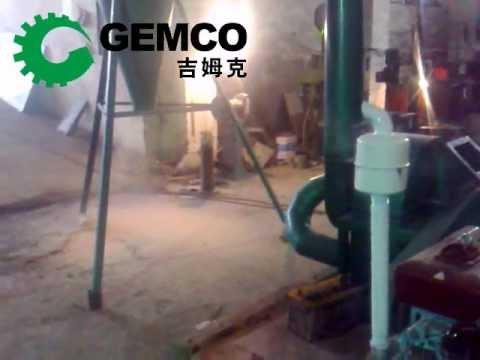 diesel wood crusher, waste wood crusher machine