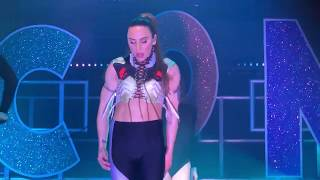 Baixar Melanie C feat. Sink The Pink - I Turn To You [Live in London]