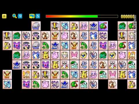 games onet windows 7 free