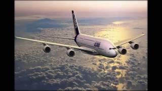 авиакомпания аэрофлот купить дешевые авиабилеты официальный сайт