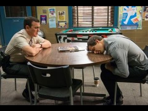 "Brooklyn Nine-Nine After Show Season 2 Episode 8 ""USPIS"" | AfterBuzz TV"