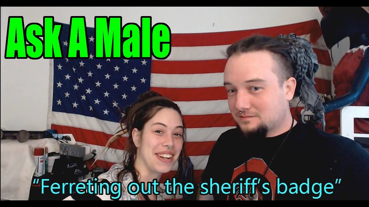 Teen couple porn photo gallery