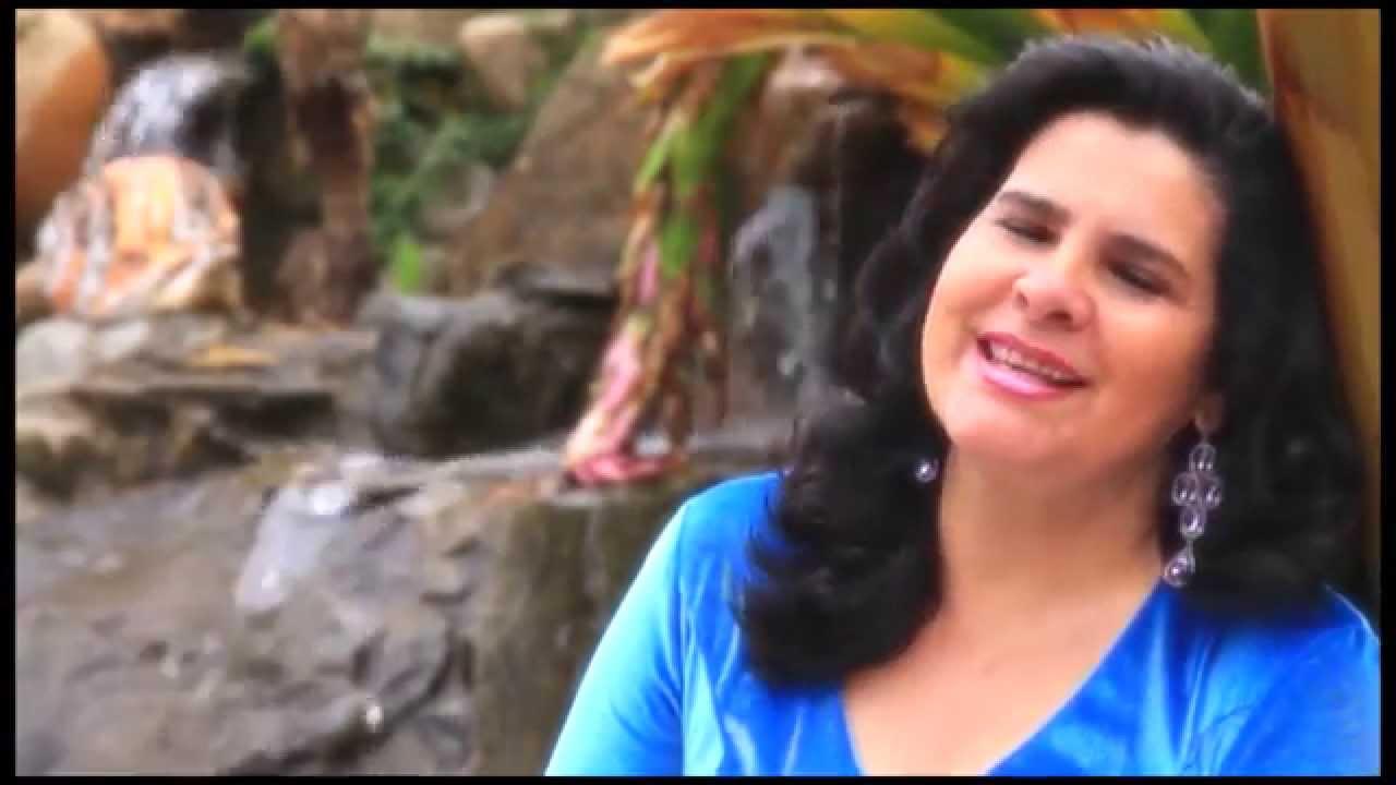 Download Enriqueta Ulloa - Mucha mujer para vos