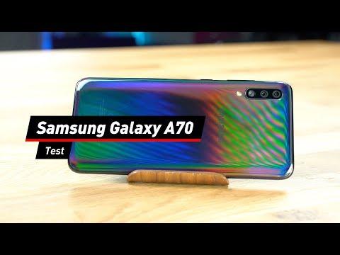 samsung-galaxy-a70:-viel-display-für-knapp-über-300-euro