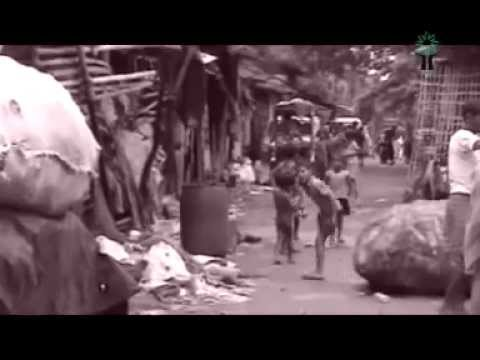 Relief & Charitable Foundation of India West Bengal Chapter Documentary in Malayalam