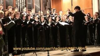 видео В Нью-Йорке прошли выступления лауреатов Международного конкурса имени Чайковского