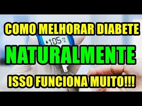 diabete-tem-cura-natural?-como-reduzir-diabetes-naturalmente-e-glicodi-funciona-mesmo?-testemunho!