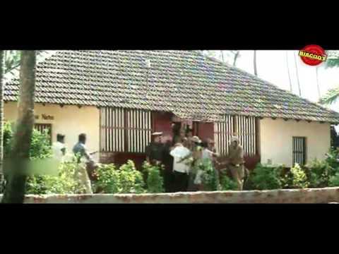 Prana Kannada Full Movie | Prem Kumar,...