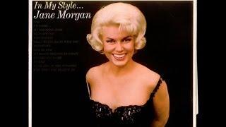 Jane Morgan - You